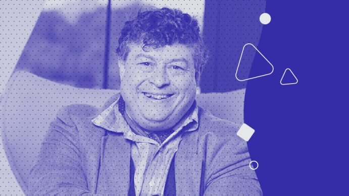 Rory Sutherland: Discover value in delight